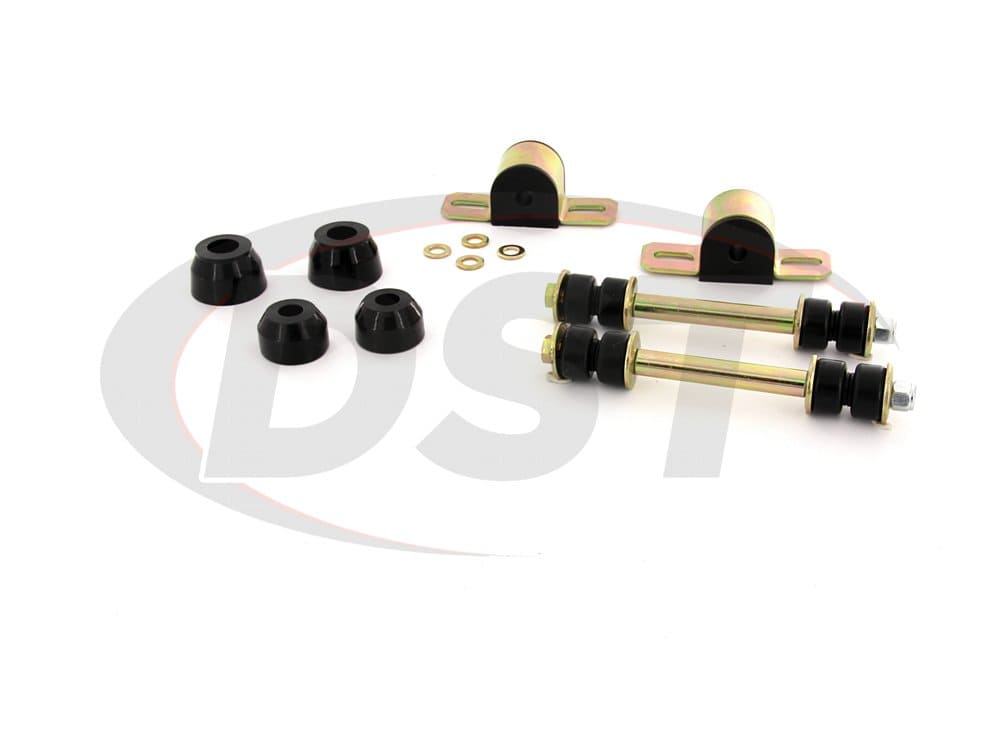 ford-mustang-front-end-bushing-rebuild-kit-1999-2004-es 360image 1