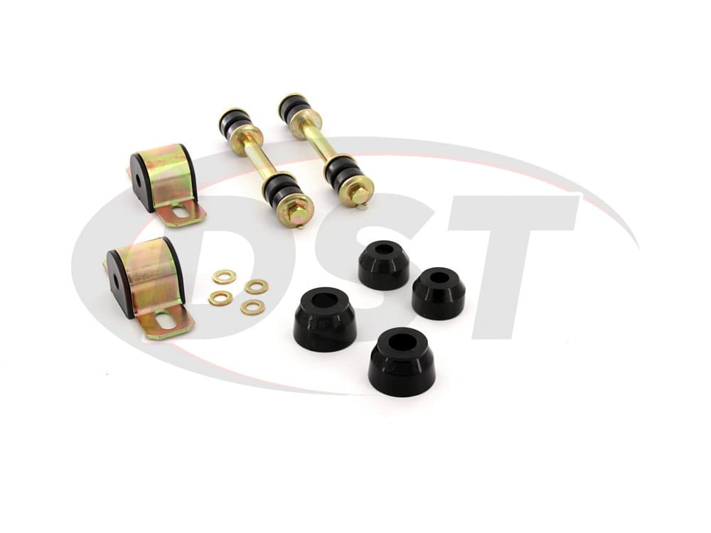 ford-mustang-front-end-bushing-rebuild-kit-1999-2004-es Ford Mustang Front End Bushing Rebuild Kit 99-04