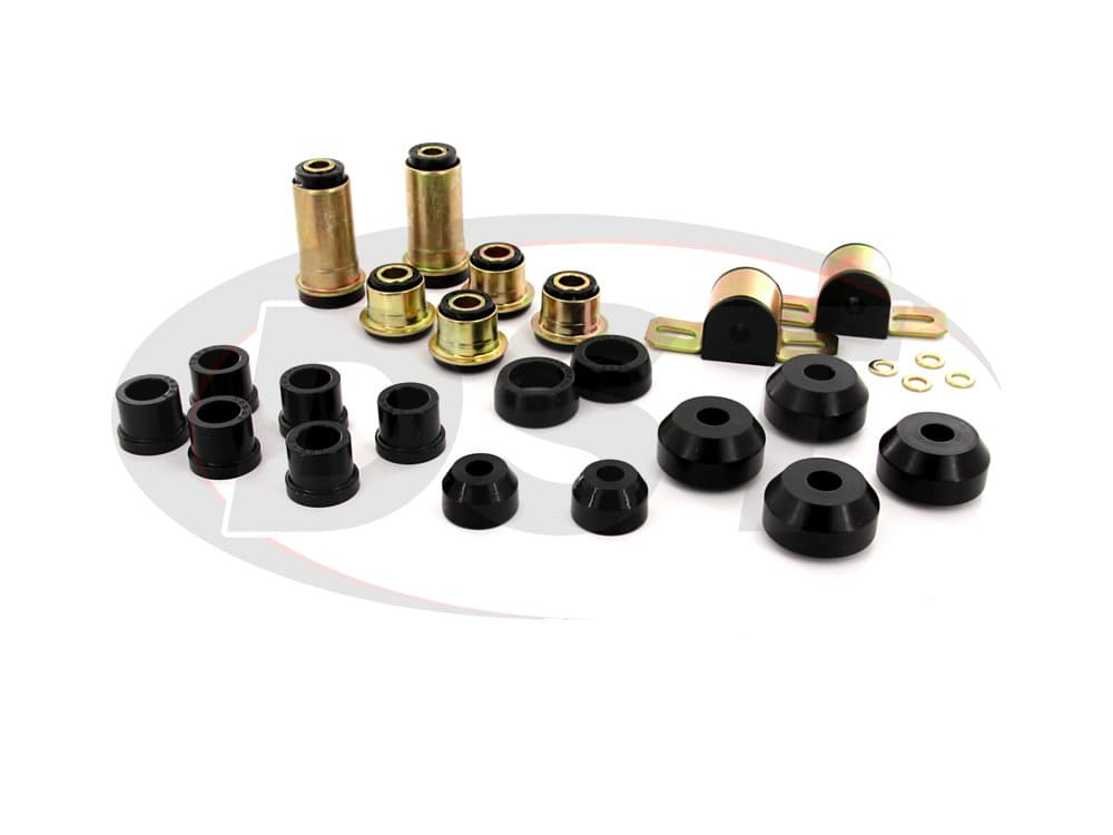 ford-mustang-ii-front-end-bushing-rebuild-kit-1974-1978-es 360image 1