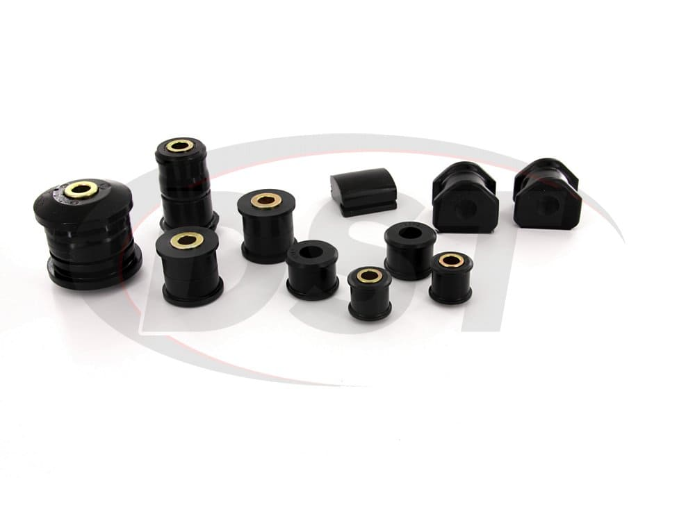 ford-mustang-rear-end-bushing-rebuild-kit-2005-2010-es 360image 1