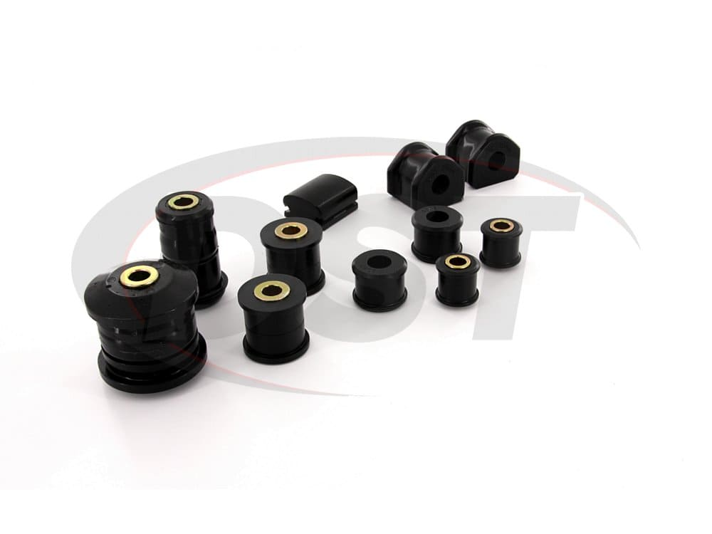 ford-mustang-rear-end-bushing-rebuild-kit-2005-2010-es Ford Mustang Rear End Bushing Rebuild Kit 05-10