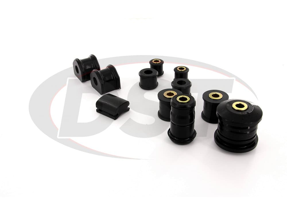 ford-mustang-rear-end-bushing-rebuild-kit-2011-2013-es Ford Mustang Rear End Bushing Rebuild Kit 11-13