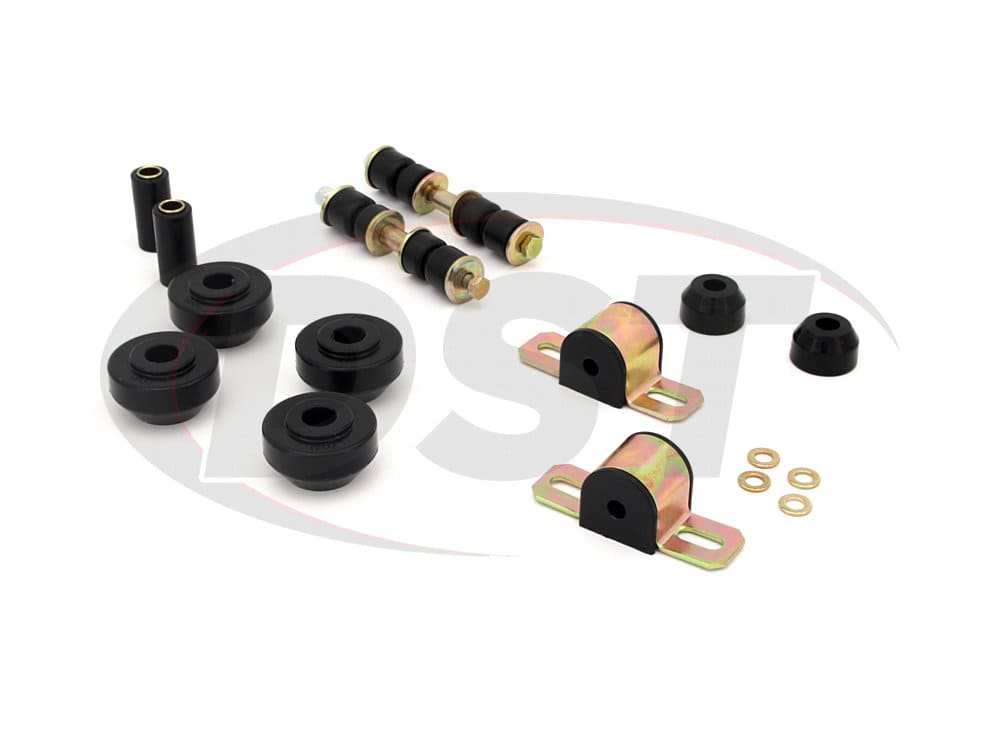 ford-ranchero-front-end-bushing-rebuild-kit-1960-1966-es Ford Ranchero Front End Bushing Rebuild Kit 60-66