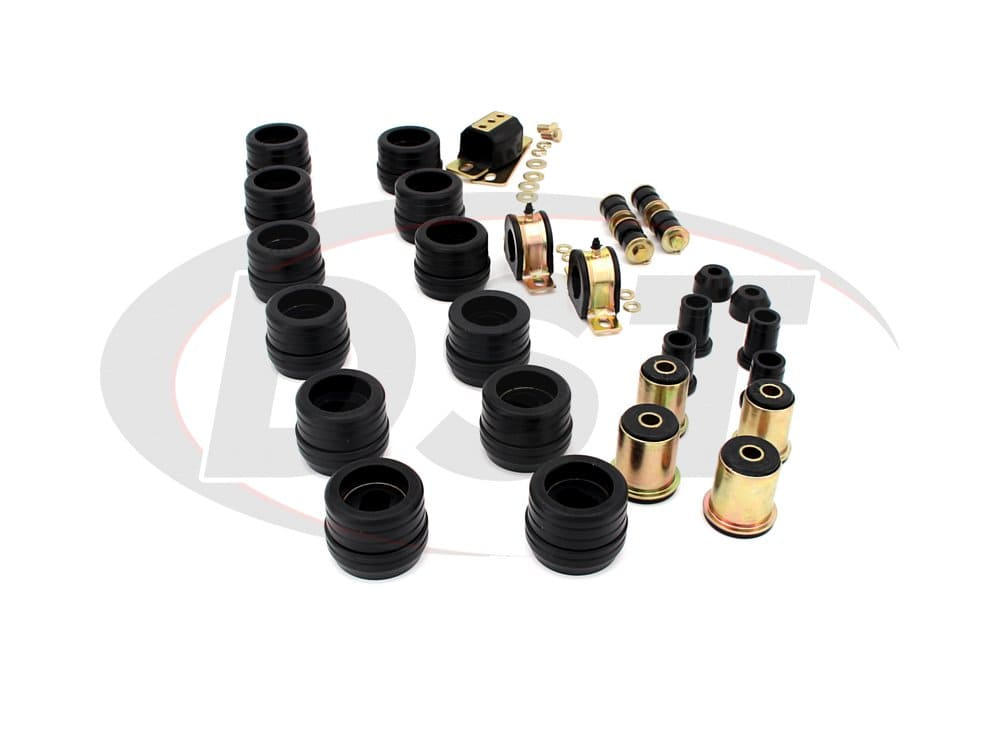 gmc-jimmy-front-end-bushing-rebuild-kit-4wd-1995-2004-es GMC Jimmy Front End Bushing Rebuild Kit 4wd 95-04