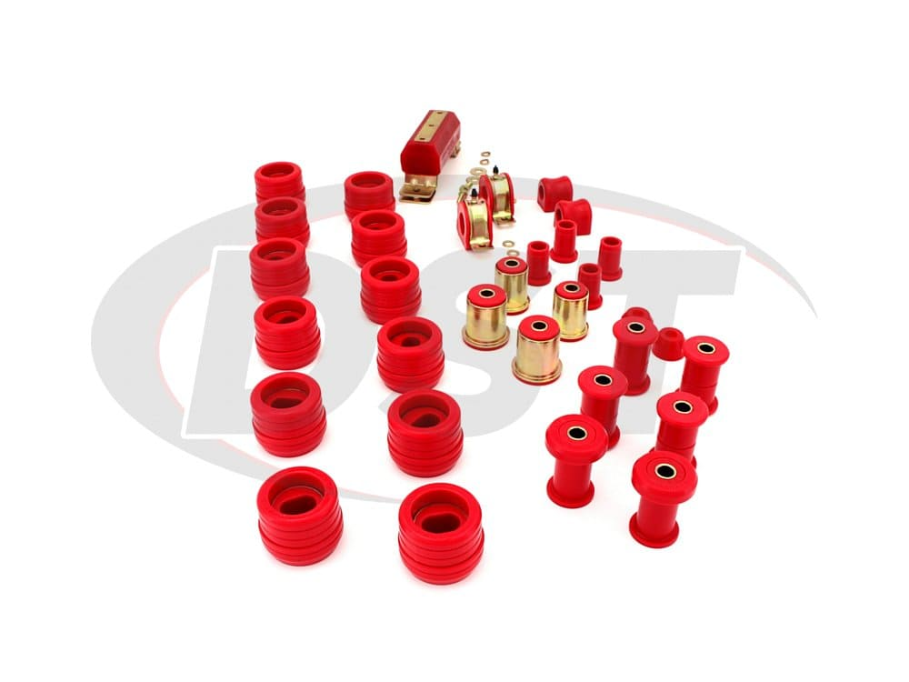 gmc-typhoon-4wd-complete-bushing-rebuild-kit-1992-1993-es GMC Typhoon 4wd Complete Bushing Rebuild Kit 92-93