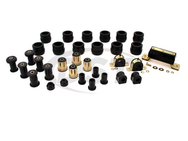 Tivolii Car SUV Square Disc Brake Cylinder Piston Adjustment Tools Spreader Rear Brake Piston Caliper Wind Back Cube Removal