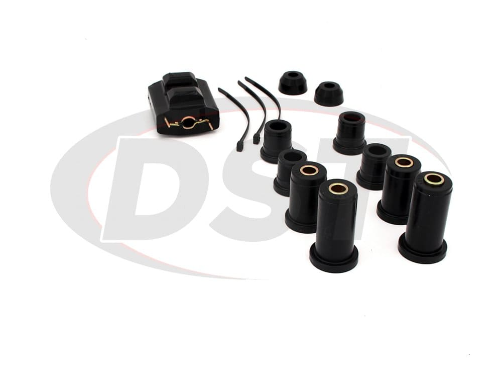 gmc-yukon-front-end-bushing-rebuild-kit-4wd-1992-1997-es GMC Yukon Front End Bushing Rebuild Kit 4wd 92-97