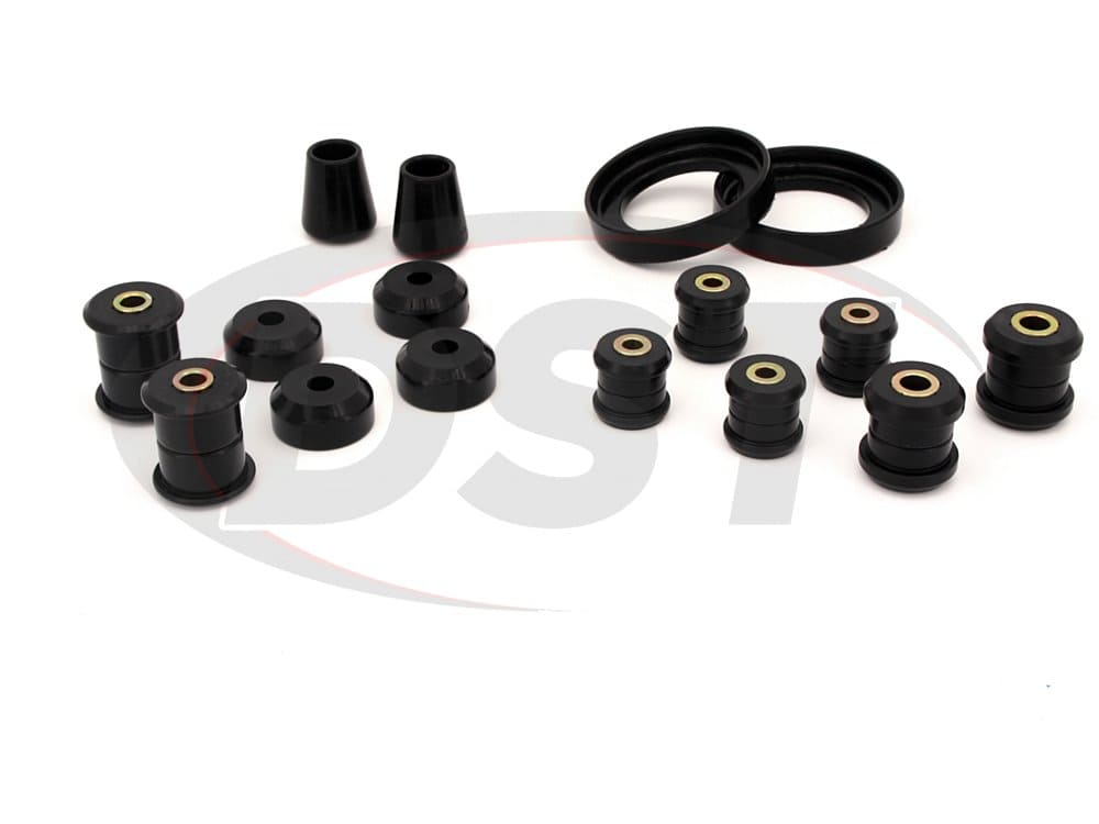 honda-prelude-rear-end-bushing-rebuild-kit-1992-1996-es 360image 1