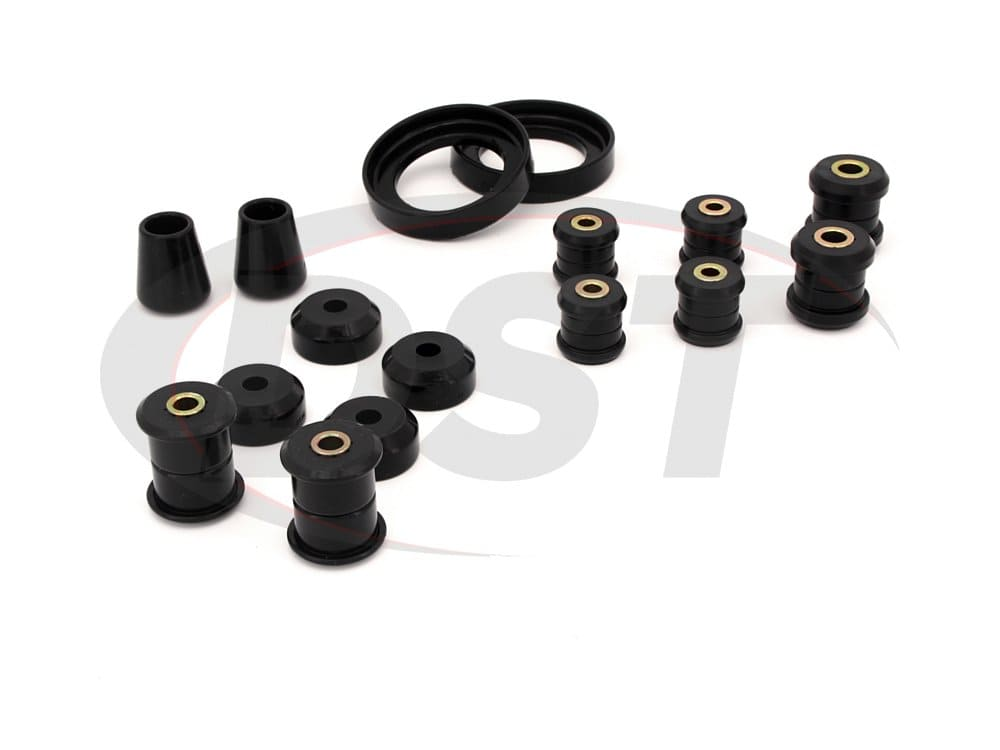 honda-prelude-rear-end-bushing-rebuild-kit-1992-1996-es Honda Prelude Rear End Bushing Rebuild Kit 1992-1996