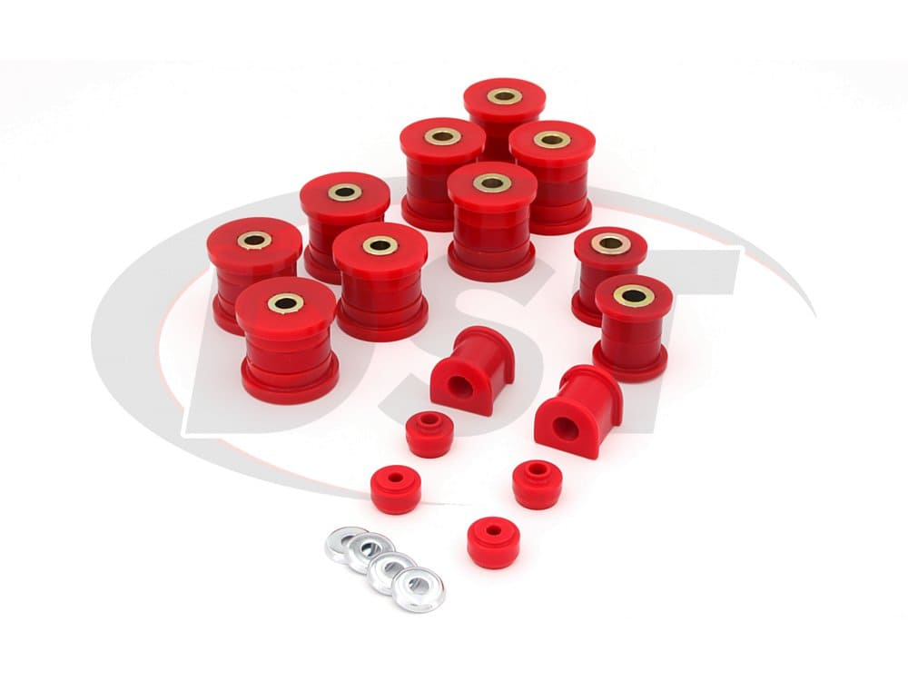 lexus-gx470-rear-end-bushing-rebuild-kit-2003-2008-es Rear End Bushing Rebuild Kit Lexus GX470 03-08