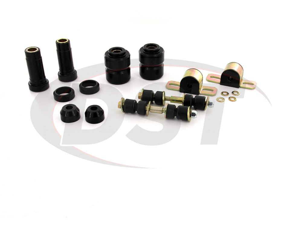 lincoln-continental-front-end-bushing-rebuild-kit-1961-1969-es 360image 1