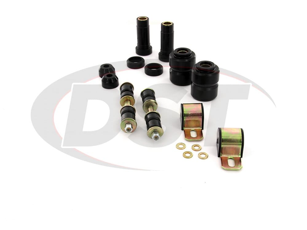 lincoln-continental-front-end-bushing-rebuild-kit-1961-1969-es Lincoln Continental Front End Bushing Rebuild Kit 61-69