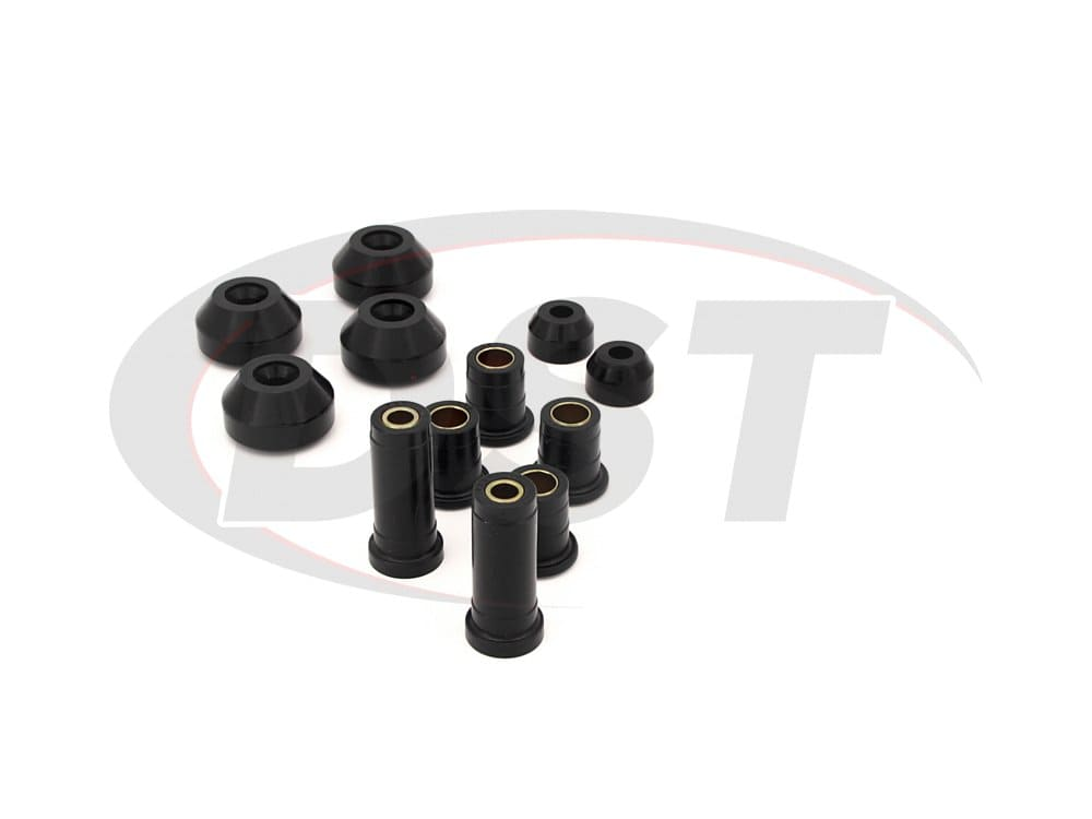 lincoln-continental-front-end-bushing-rebuild-kit-1973-1979-es Lincoln Continental Front End Bushing Rebuild Kit 73-79