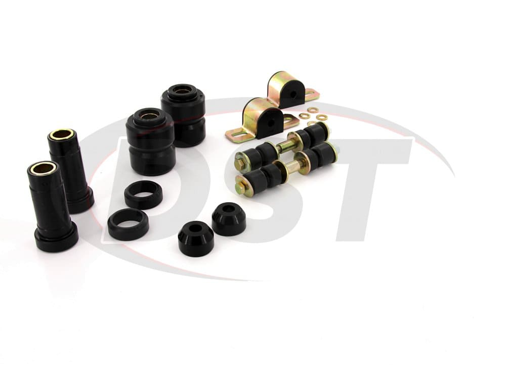 lincoln-mark-iii-front-end-bushing-rebuild-kit-1968-1969-es Lincoln Mark III Front End Bushing Rebuild Kit 68-69