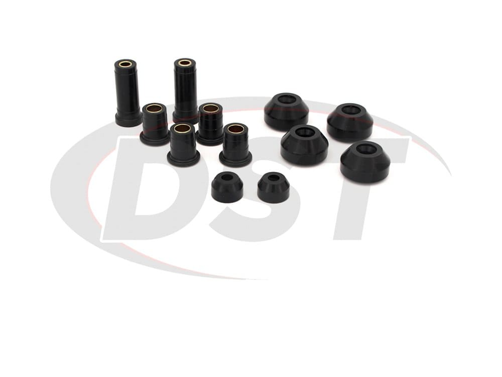 lincoln-mark-iv-front-end-bushing-rebuild-kit-1973-1976-es 360image large 1