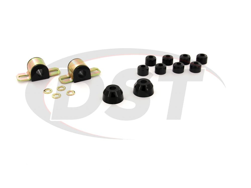mazda-626-front-end-bushing-rebuild-kit-1988-1992-es 360image 1
