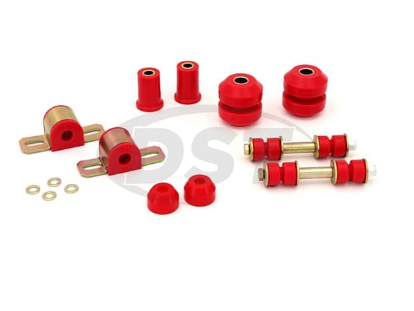 mercury-comet-front-end-bushing-rebuild-kit-1966-1977-es Mercury Comet Front End Bushing Rebuild Kit 66-77