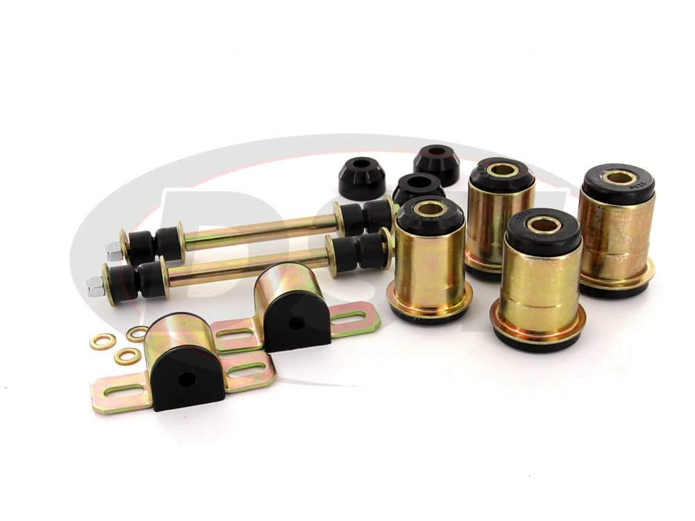 mercury-cougar-front-end-bushing-rebuild-kit-1980-1986-es Mercury Cougar Front End Bushing Rebuild Kit 80-86