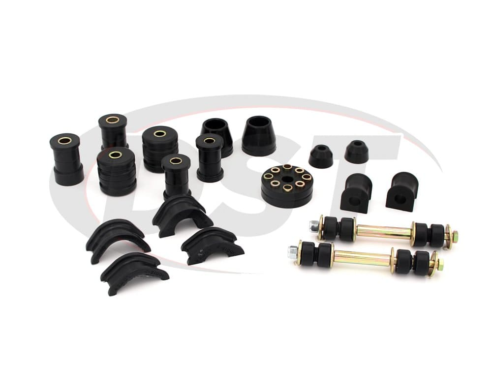 nissan-240z-front-end-bushing-rebuild-kit-1970-1974-es 360image 1