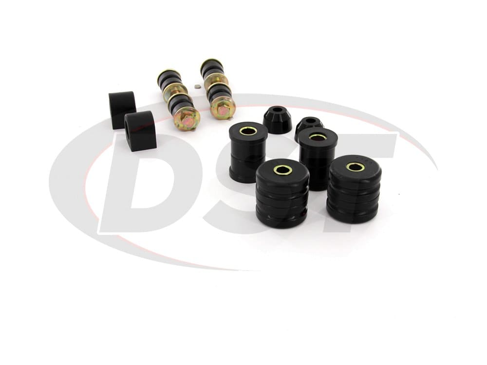 nissan-280zx-front-end-bushing-rebuild-kit-1979-1983-es Nissan 280zx Front End Bushing Rebuild Kit 79-83