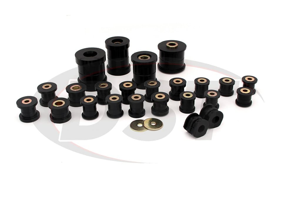 nissan-350z-rear-end-bushing-rebuild-kit-2002-2009-es 360image 1