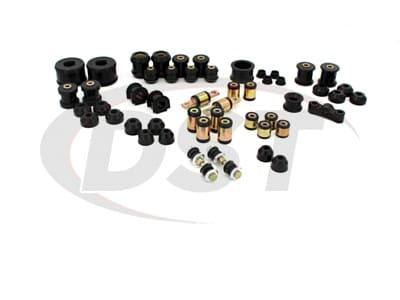 Energy Suspension Hyperflex Kit for Integra