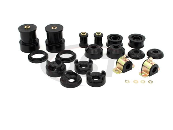 Toyota Matrix 2003-2006 Bushings Pack