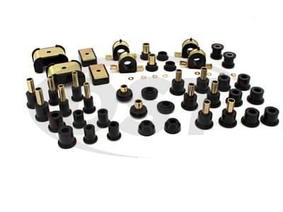 Energy Suspension Hyperflex Kit for K5 Blazer