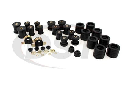 Energy Suspension Bushing Kits for Grand Cherokee