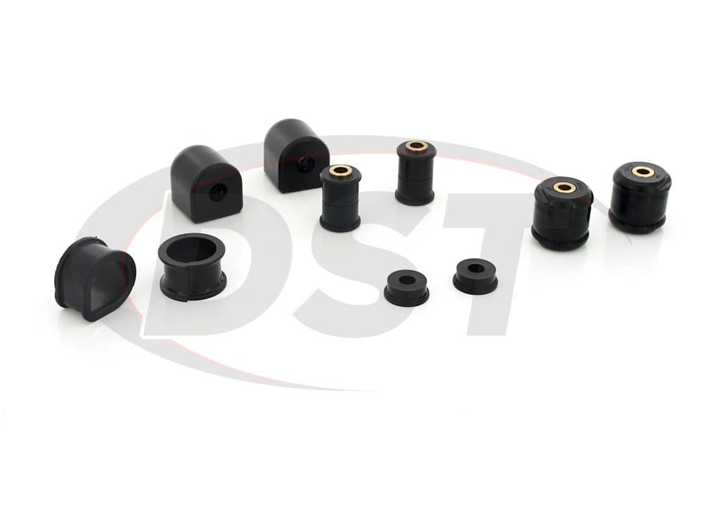 Nissan Sentra Package Kit Bushings
