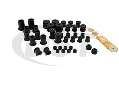 Energy Suspension Hyperflex Kit for 4Runner
