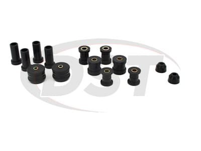 Energy Suspension Bushing Kits for 2002