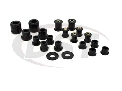 Energy Suspension Bushing Kits for RX-8