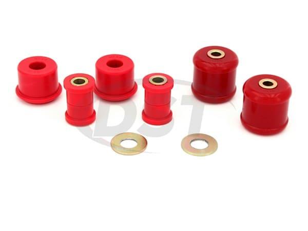 PackageDeal087 Package Kit - Nissan Sentra 00-03