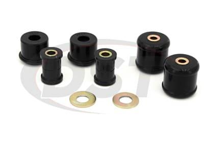 Energy Suspension Hyperflex Kit for Sentra