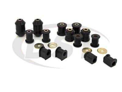 Energy Suspension Hyperflex Kit for MR2