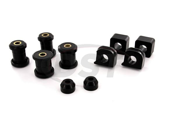 Plymouth Caravelle Front End Bushing Rebuild Kit 84-89