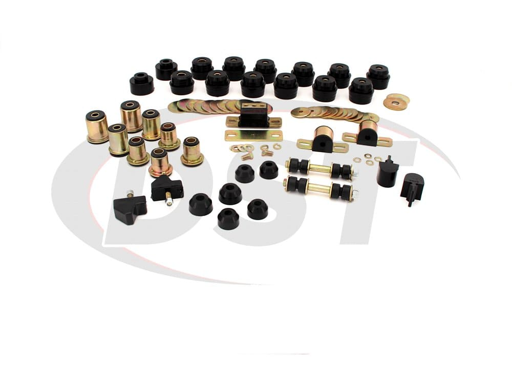 pontiac-catalina-front-end-bushing-rebuild-kit-1980-1981-es 360image 1
