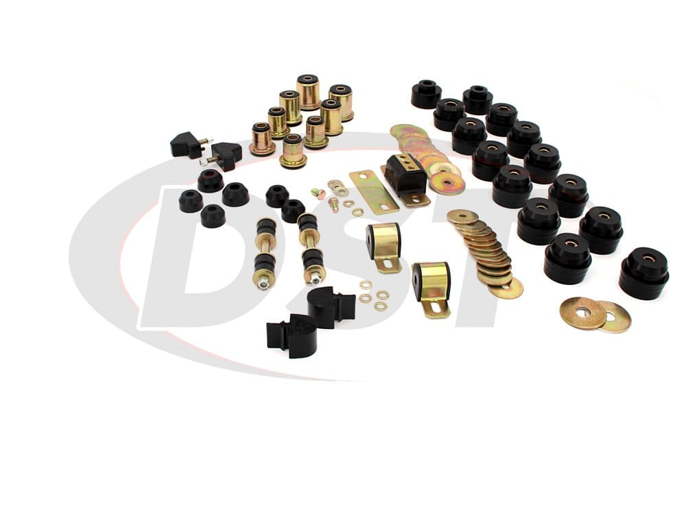 pontiac-catalina-front-end-bushing-rebuild-kit-1980-1981-es Pontiac Catalina Front End Bushing Rebuild Kit 80-81