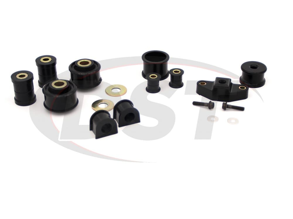 subaru-wrx-front-end-bushing-rebuild-kit-2012-2014-es 360image large 1