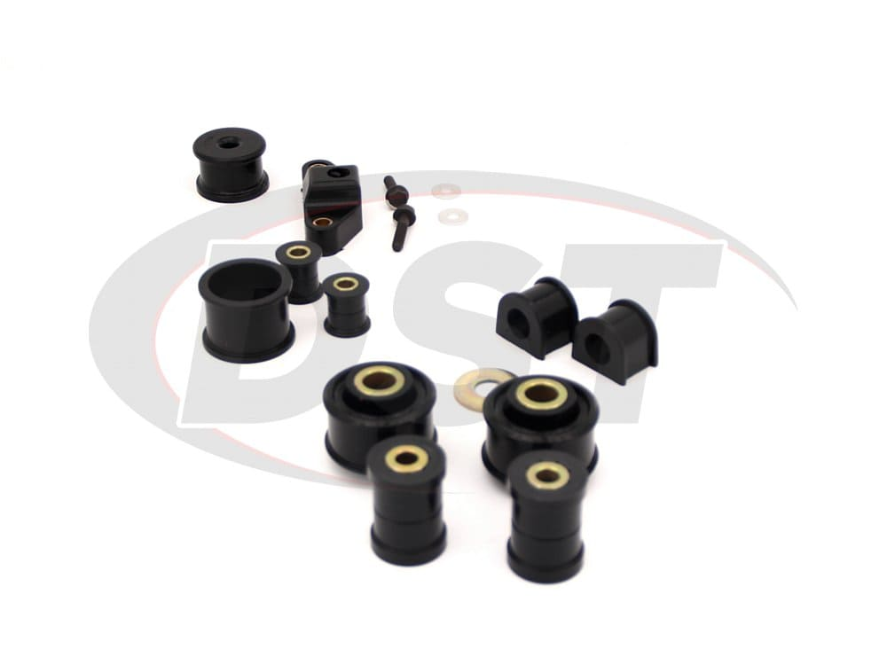 subaru-wrx-front-end-bushing-rebuild-kit-2012-2014-es Subaru WRX Front End Bushing Rebuild Kit 2012-2014