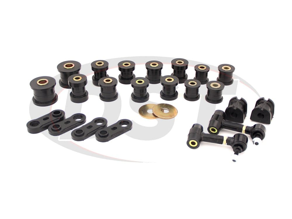 subaru-wrx-rear-end-bushing-rebuild-kit-2012-2014-es 360image 1