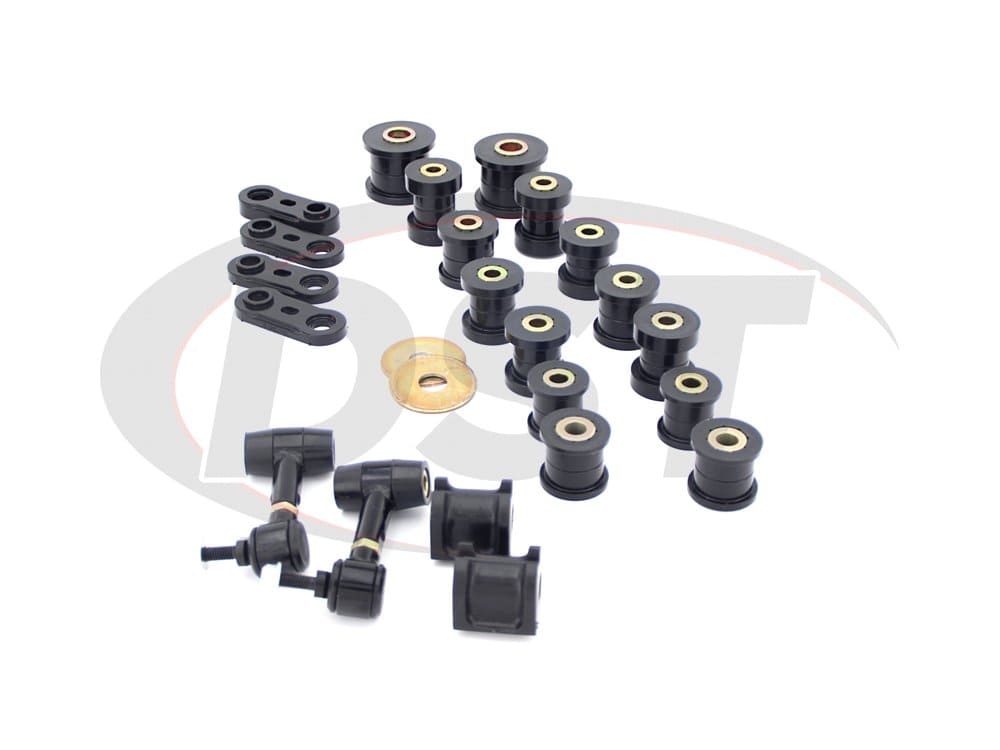 subaru-wrx-rear-end-bushing-rebuild-kit-2012-2014-es Subaru WRX Rear End Bushing Rebuild Kit 2012-2014