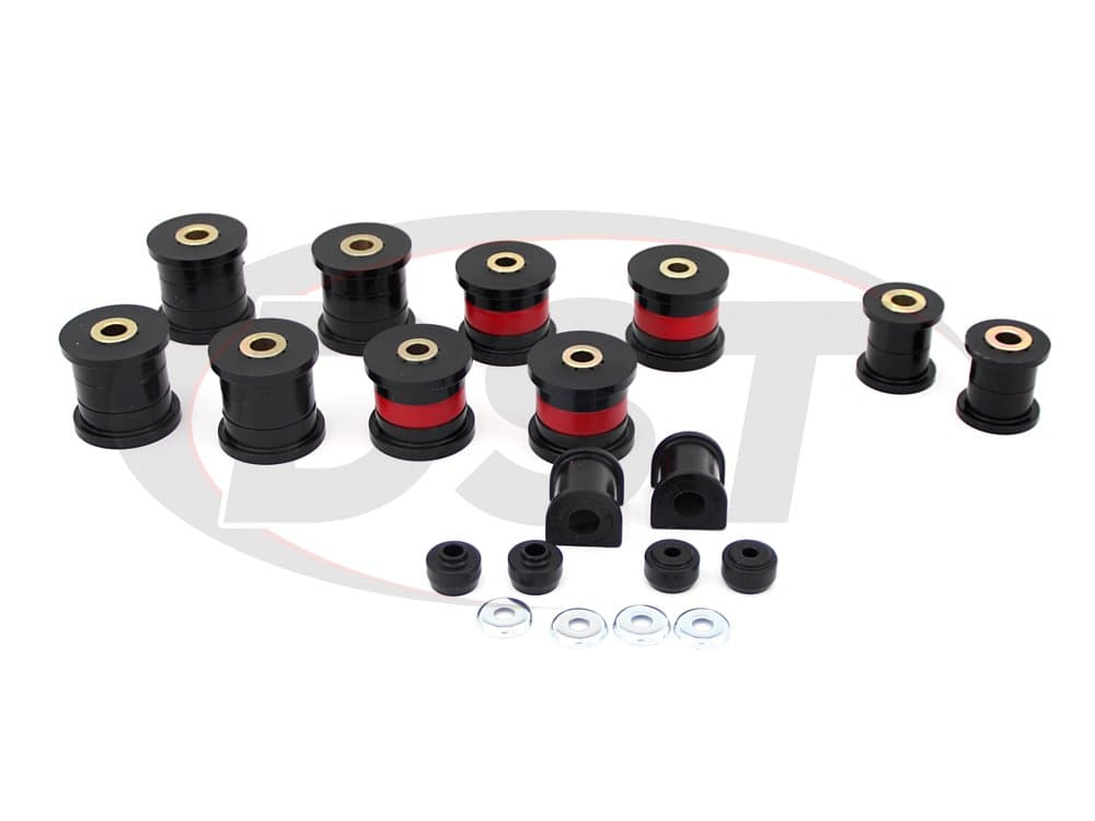 toyota-4runner-rear-end-bushing-rebuild-kit-2003-2008-es 360image 1