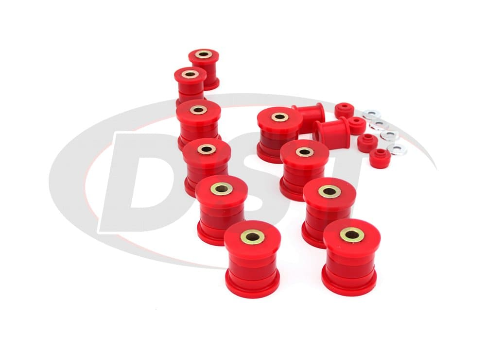 toyota-4runner-rear-end-bushing-rebuild-kit-2003-2008-es Rear End Bushing Rebuild Kit Toyota 4Runner 03-08