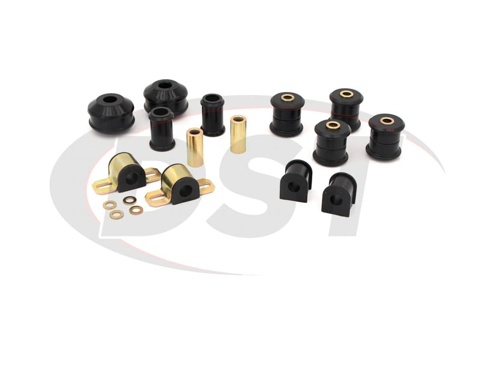 toyota-avalon-complete-bushing-rebuild-kit-1995-2003-es 360image large 1
