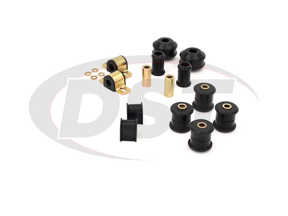 toyota-avalon-complete-bushing-rebuild-kit-1995-2003-es Toyota Avalon Complete Bushing Rebuild Kit 95-03