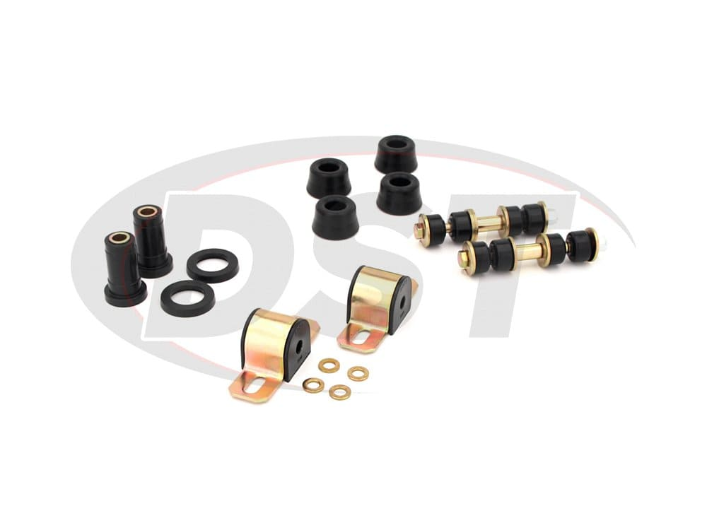 toyota-celica-front-end-bushing-rebuild-kit-1978-1985 Toyota Celica Front End Bushing Rebuild Kit 78-85