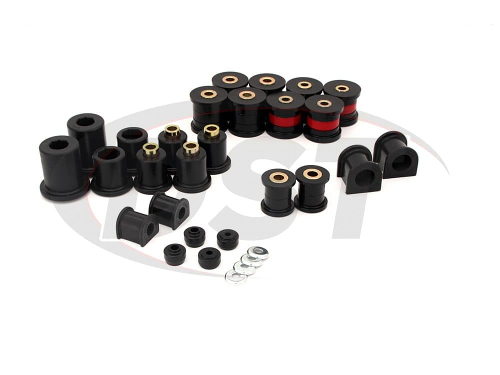 toyota-fj-cruiser-bushing-rebuild-kit-2007-2009-es Toyota FJ Cruiser Bushing Rebuild Kit 07-09