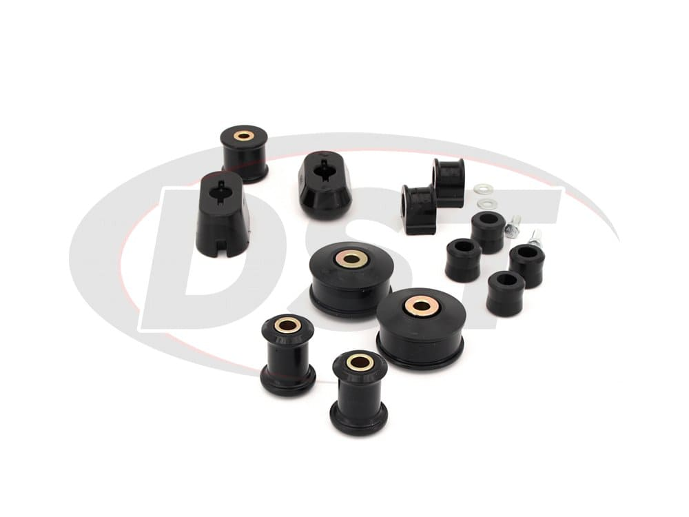 volkswagen-beetle-front-end-bushing-rebuild-kit-1998-2006-es Volkswagen Beetle Front End Bushing Rebuild Kit 98-06